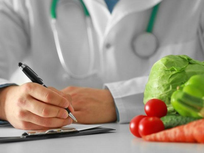 igg тест на пищевую аллергию