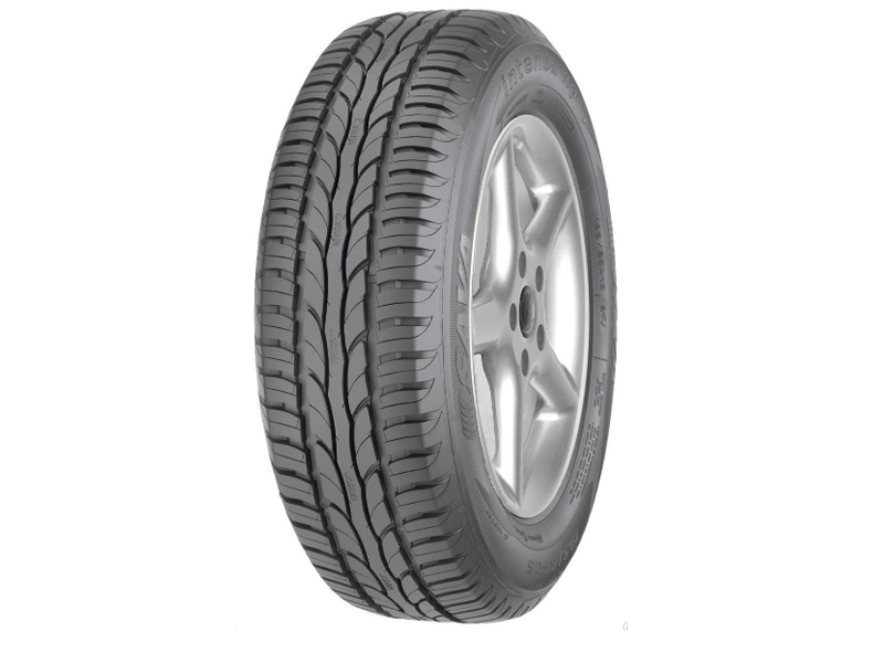 Летни гуми Sava 205/55 R16 91V INTENSA HP