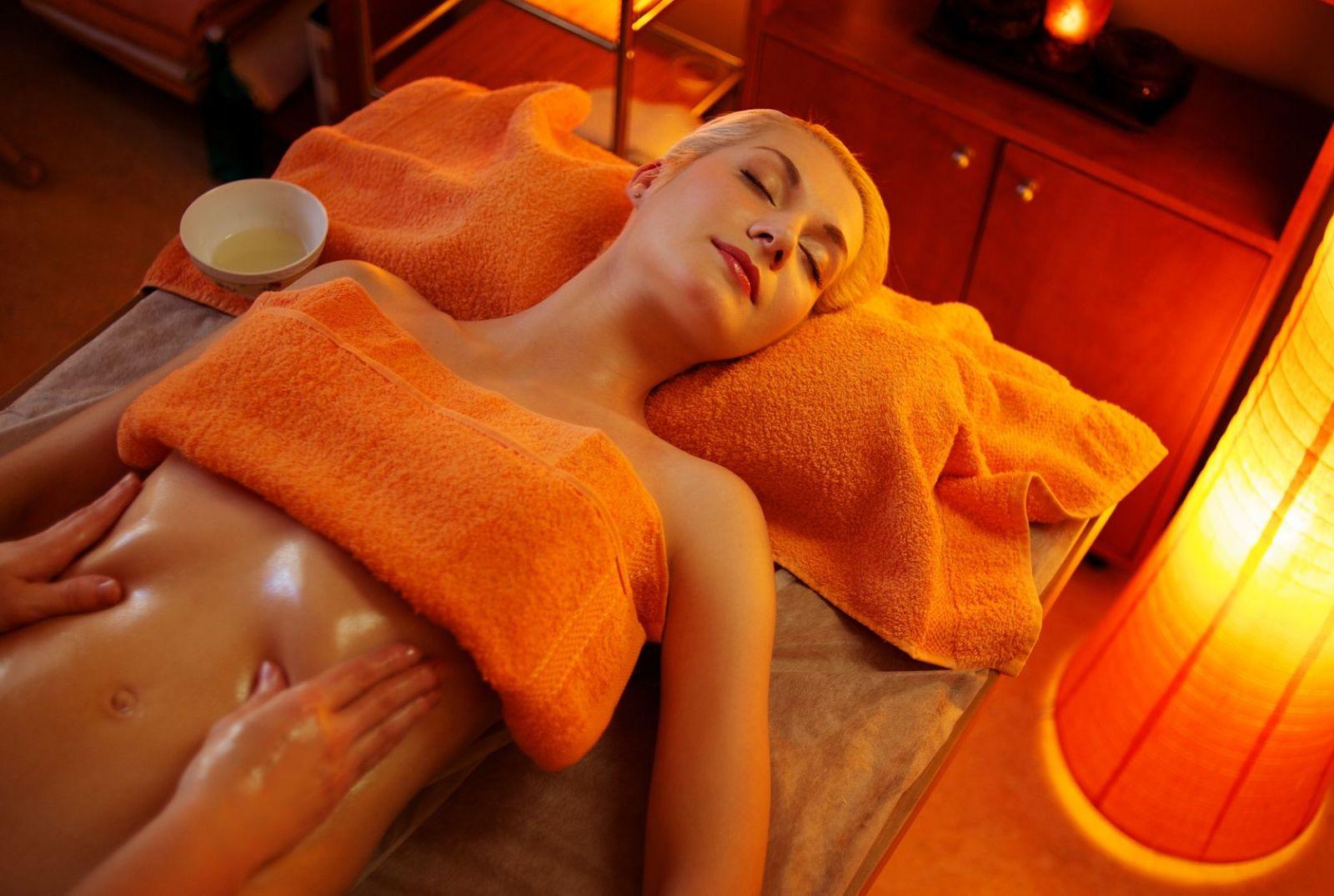 Эротический массаж в магнитогорске на дому фото 232-739