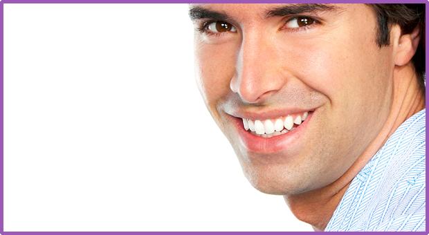 Здравje | Стоматологија | Целосен стоматолошки пакет во ...