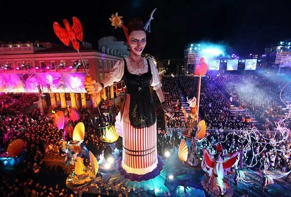 https://kupinapopust.mk/pub/img/userfiles/images/karneval003.jpg